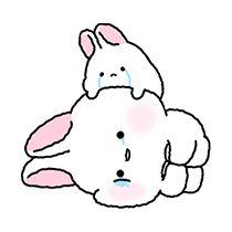 Cute Love Memes, Cute Quotes, Cyberpunk Aesthetic, Funny Emoji, I Luv U, Cute Doodles, Kawaii Art, Cute Bears, Pretty Words