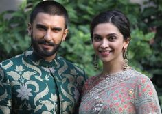 Ranveer Singh never shied away from commitment and it's really adorable, who time to time keep on expressing desire of getting married. Most of the actors choose to stay single and work on their Bollywood careers---->>>>>https://goo.gl/AGyrxW