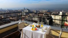 Vincci Capitol Hotel, Madrid http://www.dnahotels.com/hotel/spain/madrid-province/madrid/vincci-capitol