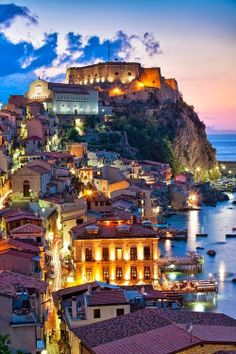 Places to visit.fuckin italy man Plan your vacation to Sicily and see places like Palermo, Messina, Taormina, Catania, and Agrigento. Sicily is one of the most beautiful spots in Italy. Vacation Destinations, Dream Vacations, Vacation Spots, Italy Vacation, Italy Trip, Romantic Vacations, Romantic Places, Vacation Packages, Family Vacations