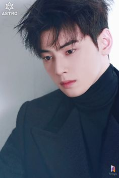 Fantagio has Just Revealed 30 Behind Cuts of Cha Eunwoo`s Recent Pictorial Actors Male, Asian Actors, Actors & Actresses, Handsome Korean Actors, Handsome Boys, Chanyeol, Cha Eunwoo Astro, Ahn Jae Hyun, Lee Dong Min