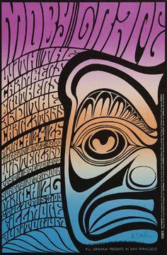 Rock Poster Art - Classic Rock Forum