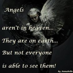 angel quotes | Funny Angel Quotes And Sayings. QuotesGram