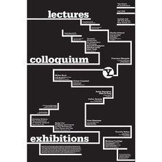 pin by flik design on ivan pinterest international typographic style. Black Bedroom Furniture Sets. Home Design Ideas