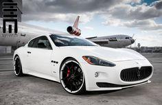 Maserati-GranTurismo-Exclusive-Motoring-3 - TuningCult