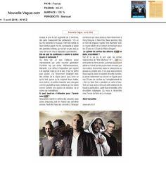 IAM dans Nouvelle Vague.com le 1er avril 2016 - Page 2
