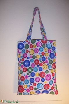 4ba2100db821 A(z) Gyerek táskák - Bags for kids (my works) ( #handmade ) nevű ...