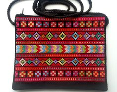 Our goal is to provide an opportunity for Palestinian women to promote and sell their handmade cross stitch embroidery worldwide. Embroidery Bags, Couture Embroidery, Needlepoint Pillows, Needlepoint Stitches, Tapestry Bag, Tapestry Crochet, Cross Stitch Designs, Cross Stitch Patterns, Cross Stitching