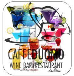Logo di Instagram by Caffè Duomo (1) Caffè Duomo (@Duomo_Caffe) | Twitter