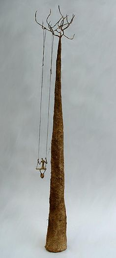 The longitudinal Antoine Josse  :)