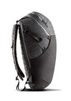 8bf63dee9d5 leManoosh Camera Backpack