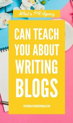 How do you keep your blog content fresh so readers + search engines keep coming back for more? Read on to find out how a media calendar can help your blog!