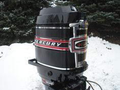 Speed Boats, Power Boats, Mercury Boats, Tower Of Power, Outboard Boat Motors, Mercury Marine, Mercury Outboard, Water Powers, Old Boats