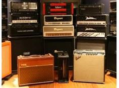 Guitar Amps Market Size, Share, Analysis Industry Growth and Forecast 2017   @ http://www.orbisresearch.com/reports/index/europe-guitar-amps-market-2017-industry-trend-and-forecast-2022