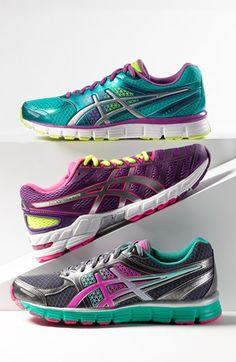 be9491c6a5 ASICS®  GEL-Horizon  Running Shoe (Women)