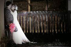 COMMEMORI EVENTOS Fotógrafo: Altair Braga: Casamento de Roberta e José