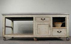 vintage design bútor