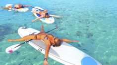 SUP pics - Stand Up Paddle / SUP Seabreeze Forums!