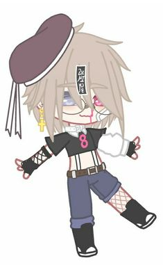 Anime Cat Boy, Aesthetic Boy, Poses, Club Outfits, Kitty, Draw, Cats, Artist, Life