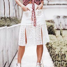46fcbc004 64 melhores imagens de saias em 2019 | Dress patterns, Dressmaking e ...