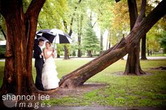 Google Image Result for http://shannonleeimages.com/blog/wp-content/uploads/2009/11/100909-5DMK2-0588-l.jpg