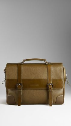 Shop men s bags from Burberry 16d0dda50b83b
