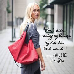 Mission Mercantile is all about connecting the past with our present in a timeless manner and we're excited that the Ellington Rucksack Company is a part of our family. Fall Handbags, Hobo Handbags, Ellington Handbags, Best Build, Willie Nelson, Waxed Canvas, Gym, Running, Search