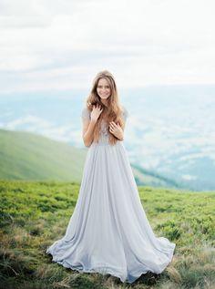 Yuri Yatel | Fine Art Film Photographer » Wedding And Family Photographer in Newport Beach California » Oksana and Yaroslav