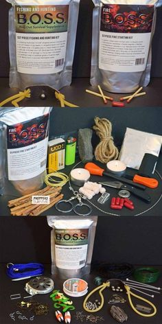 wilderness survival guide tips that gives you practical information and skills to survive in the woods.In this wilderness survival guide we will be covering Survival Supplies, Survival Food, Camping Survival, Outdoor Survival, Survival Knife, Survival Prepping, Emergency Preparedness, Survival Skills, Survival Essentials