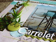 http://scrapbignou.canalblog.com/archives/p10-10.html