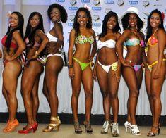 Brazil Bahia Woman Hot | afro brazilian women