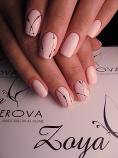 Looking for the best nude nail designs? Here is my list of best nude nails for y… Looking for the best nude nail designs? Here is my list of best nude nails for your inspiration. Check out these perfect nude acrylic nails! Leopard Nails, Nude Nails, Pink Nails, My Nails, Acrylic Nails, Stylish Nails, Trendy Nails, Nagellack Trends, Square Nails