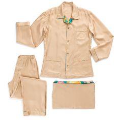 Chris Benz - Pajamas #eBayHoliday #eBayFashion