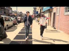 The Very Best - Warm Heart Of Africa feat Ezra Koenig (Official Video) - YouTube HAHAHA I LOVE THIS!!!