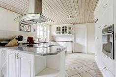 Køkkenet 3