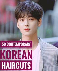 50 Contemporary Korean Men Haircut Ideas mens style – Men's style, accessories, mens fashion trends 2020 Korean Haircut Men, Asian Man Haircut, Korean Men Hairstyle, Undercut Men, Undercut Hairstyles, Asian Hairstyles, Guy Haircuts Long, Cool Haircuts, Easy Hair Cuts