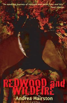 …the story of Redwood, an African American woman, and Aidan, an Irish Seminole, in their journey from Georgia to Chicago in the early 1900s.