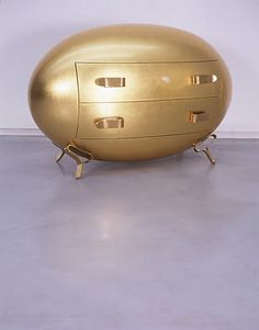 What can be better than a Golden Furniture? Enjoy the best mid-century designs and choose your favorite! Metal Furniture, Unique Furniture, Furniture Design, Buffet Cabinet, Unique Lamps, Luxury Decor, Best Interior Design, Mid Century Design, Home Decor Accessories