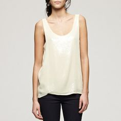 Vienna Singlet, 68€, now featured on Fab.