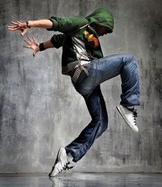 Photo+Reflection+dancing | http://reflectionsdance.ca/wp-content/uploads/Hip-Hop-Dancer-cropped ...