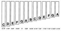 Yeeess! Xylophone for Kids