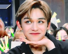 "He should have been in nct dream<<ah yes put the over tall giant who cant stop saying ""sexy lips"" and ""sexy voice"" in dream,, lmao I love him to bits but I cannot for the life of me see him performing chewing gum Lucas Nct, Nct 127, Winwin, K Pop, Rapper, Lisa Black Pink, Ntc Dream, Johnny Seo, Wattpad"