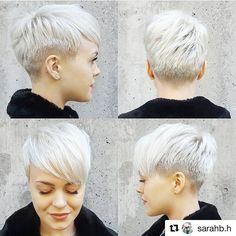 Image result for SARAHB H