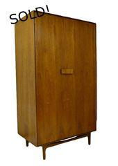 Muebles Decoraci/ón Box Corner Guard 4pcs//set Samfox Wood Box Feet Leg Corner Protector Joyer/ía Gift Box Feet