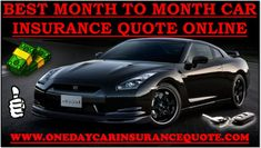 Cool Car Insurance Quotes 2017: Buy month to month car insurance for no license drivers online, no down payment needed Month To Month Car Insurance Quote Check more at http://insurancequotereviews.top/blog/reviews/car-insurance-quotes-2017-buy-month-to-month-car-insurance-for-no-license-drivers-online-no-down-payment-needed-month-to-month-car-insurance-quote/