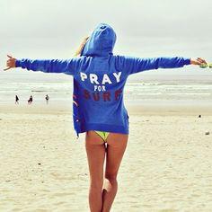 Must have this hoodie jacket! :-)