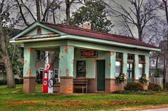 Shot in Watkinsville, GA