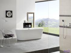 Van Erp Badkamers : Beste afbeeldingen van baden in bath room bathroom en