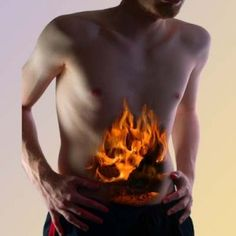 Instead of relying on medications for gas pain relief, you can try different home remedies that have been proven to relieve this condition.    Read more: http://homeremedieslog.com/health-topics/digestive-system/gas/pain-relief-2/