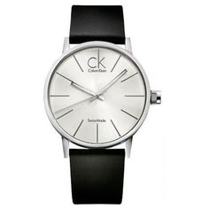 Reloj Calvin Klein K7621192